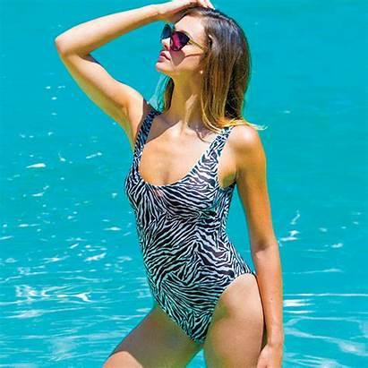 Tan Through Swimwear Lines Shirts Cooltan Stay