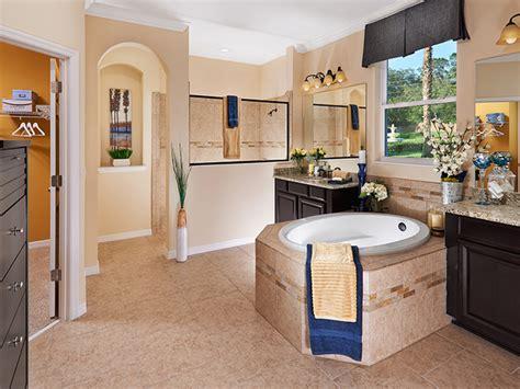meritage homes palermo floor plan