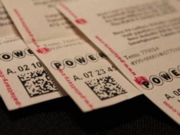 Learn how to play, and don't forget you can always. Check Your Powerball Numbers: $1M Winner in Georgia ...