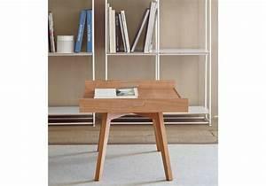 Table Ligne Roset : lupo ligne roset side table milia shop ~ Melissatoandfro.com Idées de Décoration