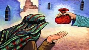 Zakah (Almsgiving) in Islam
