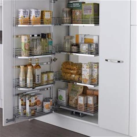 pull out kitchen storage ideas storage pws distributors ltd uk distributors of 7607