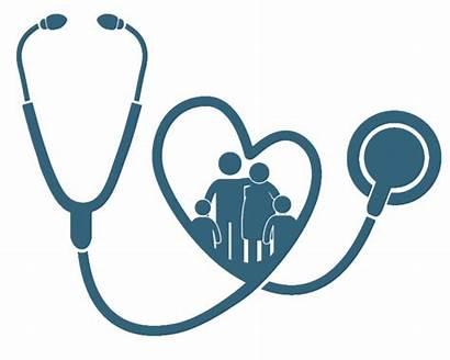 Health Child Medicaid Care Children Benefit Expansion