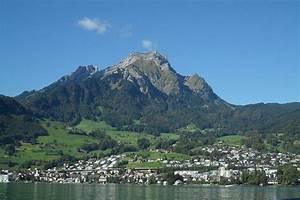 Hotspot  Vierwaldst U00e4ttersee