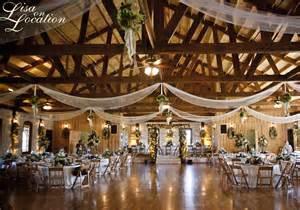 rustic wedding venues in houston rustic and reception halls near new braunfels