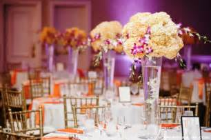 indian wedding decorations online indian wedding gallery indian wedding reception decor