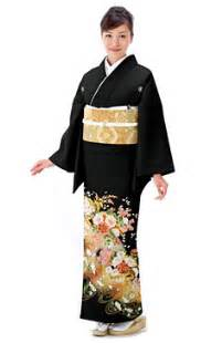 wedding dress types kimono rundown basic info japan dreaming japan dreaming