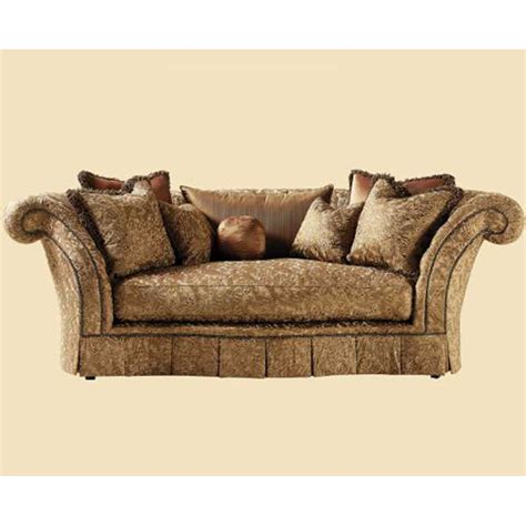 marge carson kb43 mc sofas kimberly sofa discount