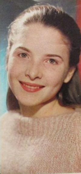 Connie Scott Death Fact Check, Birthday & Age | Dead or ...
