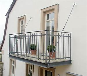 Balkon Bauen Kosten : balkone ~ Michelbontemps.com Haus und Dekorationen