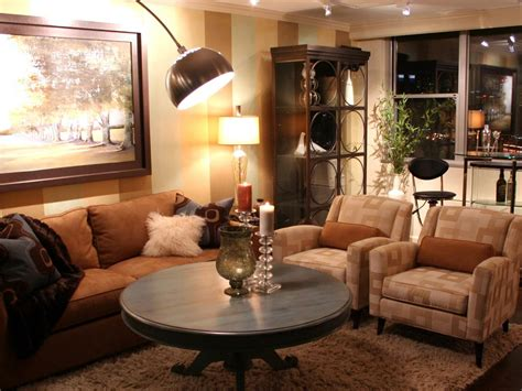 10 Creative Ways To Decorate With Brown  Color Palette. Living Room With Black Furniture. Ideas For Living Room Decorating. Color Living Room Furniture. Hiding A Tv In The Living Room. Peach Paint Color For Living Room. Dark Gray Living Room Ideas. Modern Minimalist Living Room Interior Design. Ocean Decor For Living Room