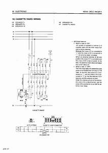 daewoo cars leganza 2001 imageresizertoolcom With daewoo lanos fuse box diagram daewoo lanos fuse box diagram 2002 dodge