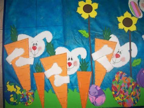265 best bulletin board ideas images on 892 | 5cfb7492b649ffd2b29254273c56dde3 easter bulletin boards spring crafts