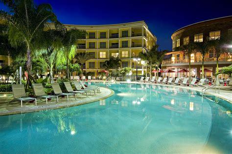 melia orlando suite hotel  celebration reviews
