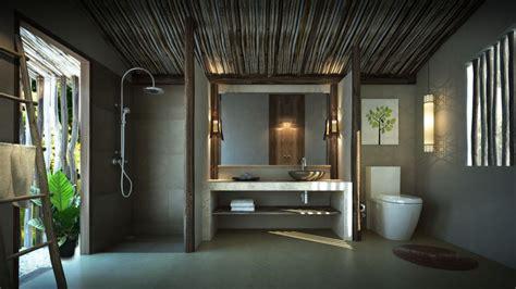home interior design bathroom resort bathroom design search bathroom resort