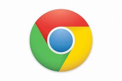 Chrome Google Windows Microsoft Installer App Di
