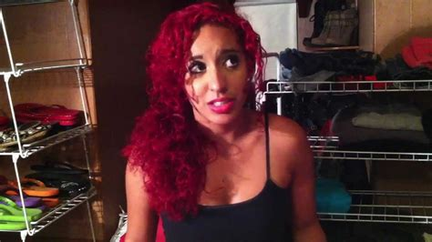 red hair tips youtube
