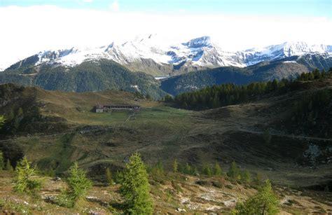 panoramio photo  alpe  prato