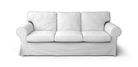 ikea canapé ektorp housse de canapé canapé lit et fauteuil ektorp