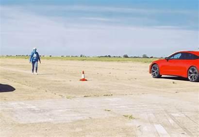 Audi Rs7 Race Rs Drag Rs4 Vs