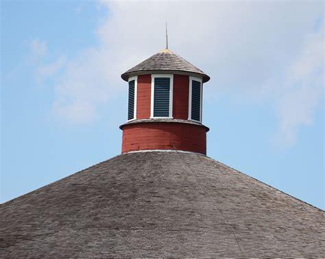 cupolas for barns barn cupola cupolas barn cupola barn bridge