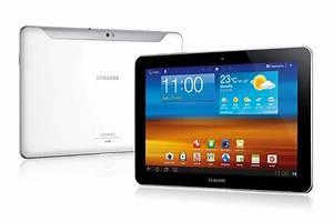 Tablette 2 En 1 Pas Cher : tablette tactile samsung pas cher ~ Dailycaller-alerts.com Idées de Décoration
