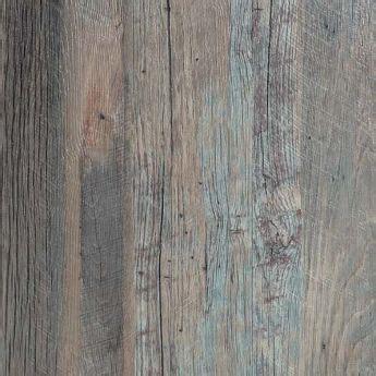 gray vinyl flooring    wood  rustic