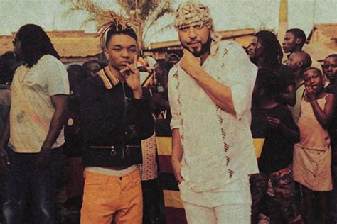 swae lee and french montana video french montana feat swae lee unforgettable