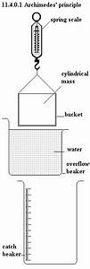 Construct A Diagram Of A Mass Hanging From A Spring Scale