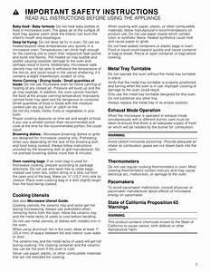 Cooking Utensils  See Also Microwave Utensil Guide  Metal