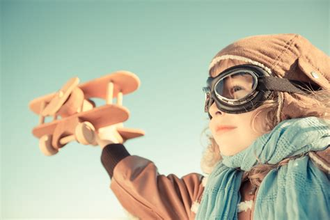 20 Fun And Exciting Activities That You Need To Try