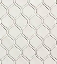 walker zanger tile price list walker zanger tilt ottoman mosaic howell mill details 47064