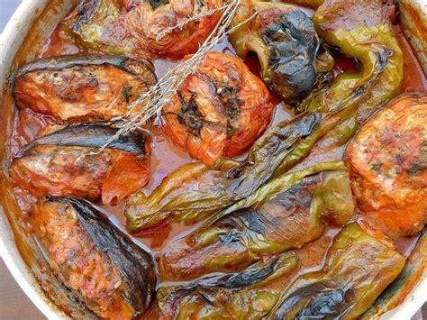 cuisine ratiba les meilleures recettes de ratiba 12