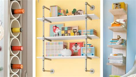 Top 29 Of The Most Insanely Brilliant Diy Storage Ideas To