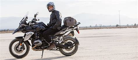 Bmw Motorcycle Financing by Motorcycle Financing Philippines The Best Motorcycle 2018