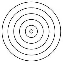 free coloring pages of target