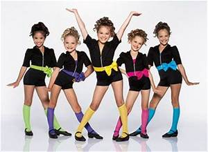 Jazz Dancing | Why Jazz Dancing is Great for Younger ...