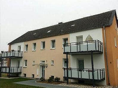 Wohnung Mieten Dortmund Huckarde by Wohnung Mieten In Jungferntal