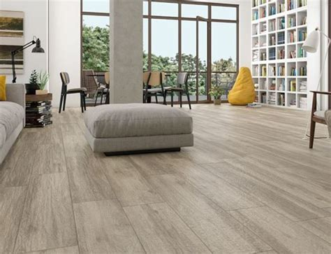 berlina ash wood effect porcelain tiles stone superstore