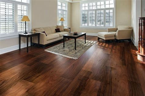 And Decor Hardwood Reviews by Hardwood Has Always Been My Favorite Type Of Flooring