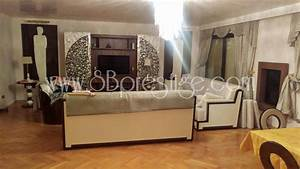 location appartement cannes 06400 alpes maritimes r555566 With location appartement meuble cannes