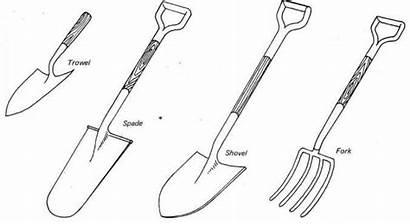 Digging Gardening Soil Vegetable Equipments Personal Tool