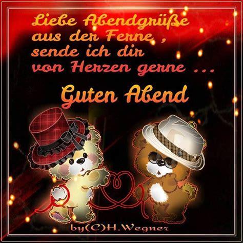 magic baerchen facebook