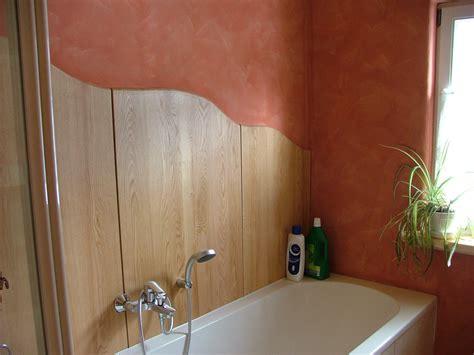 klebefolie für holzmöbel duschw 228 nde wasserdicht ohne fliesen