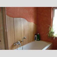 Badewanne Verkleiden Trockenbau Badewanne Mit Ist Zwischen Zwei