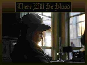 There Will Be Blood wallpaper 1600 181808 wallpaper ...