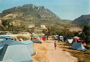 Camping Valence France : cpsm france 26 buis les baronnies camping 26 dr me autres communes 26 ref 72668 ~ Maxctalentgroup.com Avis de Voitures