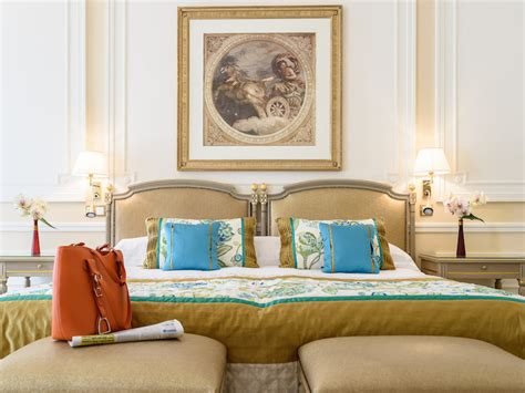 prix chambre hotel du palais biarritz puttin on the biarritz hotel du palais the rake
