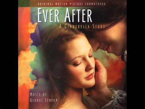 Ever After OST - 03 - Utopia - YouTube
