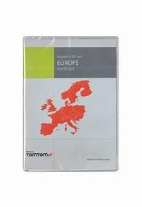 Carte Europe Media Nav Gratuit : sd carte gps ford 2016 travelpilot fx tele atlas navigation europe ~ Medecine-chirurgie-esthetiques.com Avis de Voitures